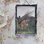 Cepelini album 1971.