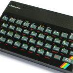 Prvi užički kućni računar gumeni Spektrum