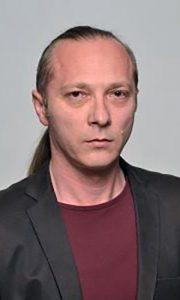 Srđan Milivojević Sikac užički rok pesnik, kompozitor, gitarista i privrednik