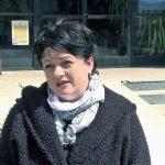 Direktorka užičke Narodne biblioteke ove 2021. je Dušica Murić