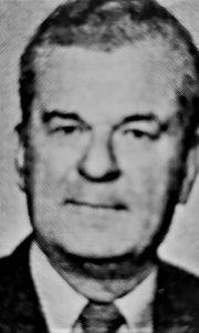 Gojko Škoro upravnik Narodne biblioteke