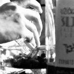 Užička šljivovica u Bergmanovom filmu