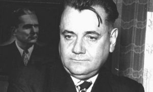 Vlajko Brković kako smo ga zapamtili
