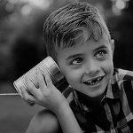 . Telefoniranje foto Stevan Vlajnić