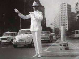 Popularni saobraćajac Jovan Bulj