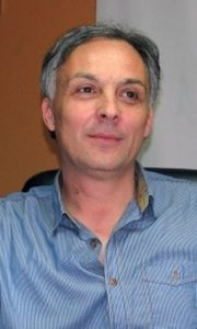 Vladimir Stojić Lima