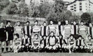 Jedinstvo – Prvi Partizan 1:0