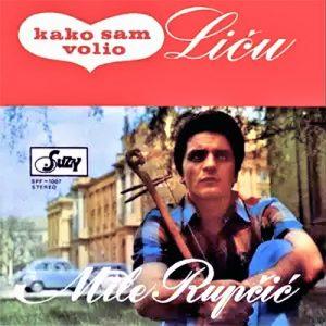 Singl Mila Rupčića
