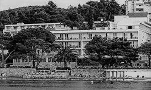 Hotel Cavtat u Cavtatu